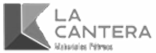 LA-CANTERA