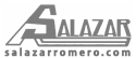 SALAZAR-ROMERO