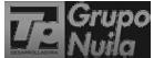 TP-GRUPO-NUILA